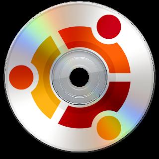 5 applicazioni Linux per generare e applicare effetti audio digitali.