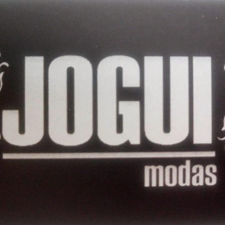 Jogui Modas