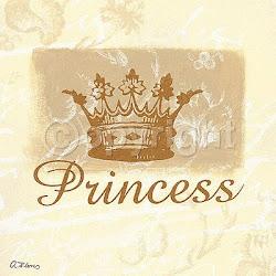 princes 4ever