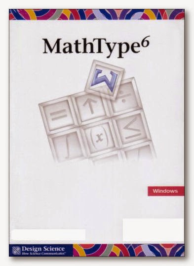 mathtype 6.9 fr keygen