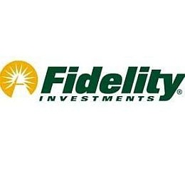 Fidelity MF Declares Dividend Under Flexi Gilt Fund