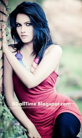 Cute Hasin Rawsan Jahan Bangladeshi Hot & Attractive Model Actress Celebrity Latest Photos,Images,Pictures