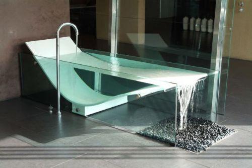interior relooking: vasca da bagno: quale scegliere? - Bagni Moderni Stretti E Lunghi