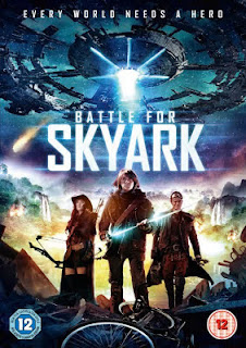 Download Film Battle For Skyark P