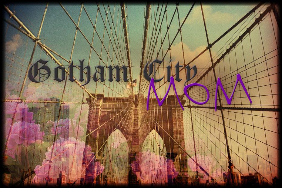 GothamCityMom
