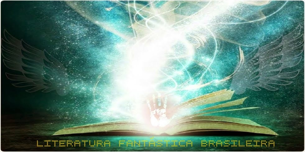 Literatura Fantástica Brasileira