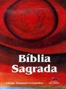 BÍBLIA SAGRADA ON LINE