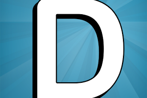 Duel Otak PREMIUM v.2.2.2 Free Download