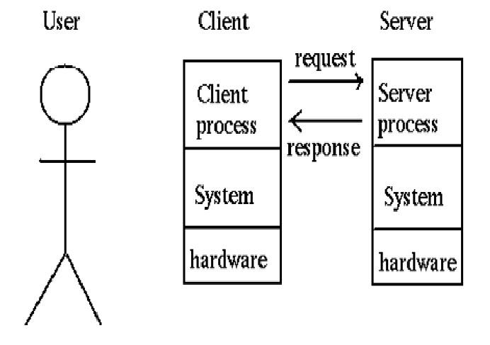 Nurayuadianti smk wahidin x ak 1 keuntungan dan kelemahan server adalah komputer yang menyediakan fasilitas bagi komputer komputer lain di dalam jaringan dan client adalah komputer komputer yang menerima atau ccuart Gallery
