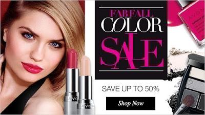 https://www.avon.com/category/makeup/sales-specials?s=PitchAd&c=repPWP&otc=C1915salesspecials&repid=16419417&setlang=1