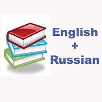 """Читайте сборник """"60 английских книг"""""""