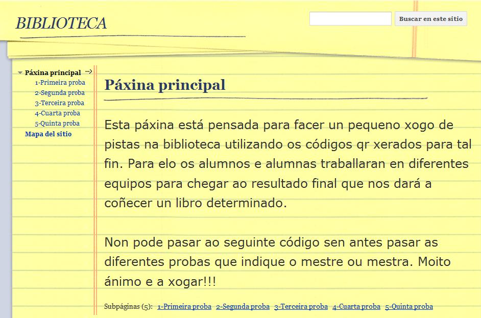 https://sites.google.com/site/bibliotecaigrexino/