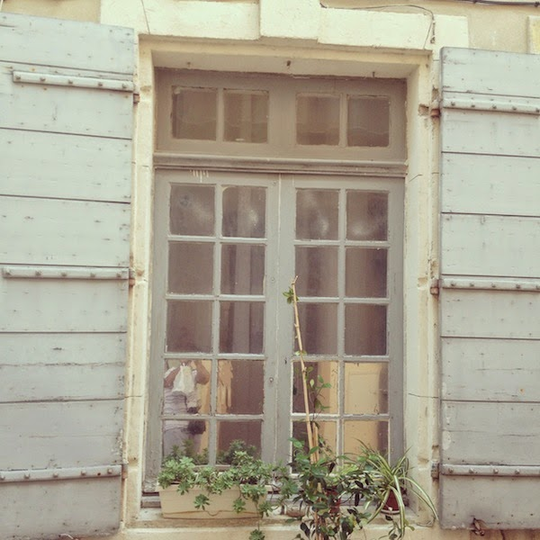 {Viaggio in Provenza } - shabby&Countrylife.blogspot.it