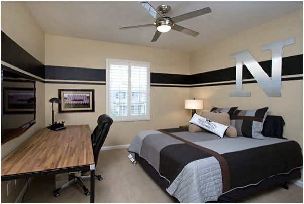 cool dorm rooms ideas for boys home decorating ideas