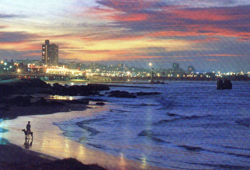 Weather in port elizabeth weather for south - What is the weather in port elizabeth ...