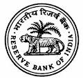 rbi security guard jobs
