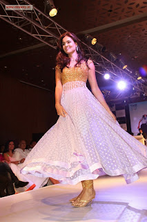 Nathalia-Kaur
