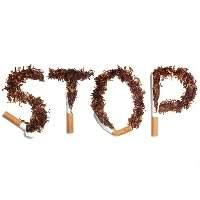 Bulan Puasa Lebih Mudah Berhenti Merokok