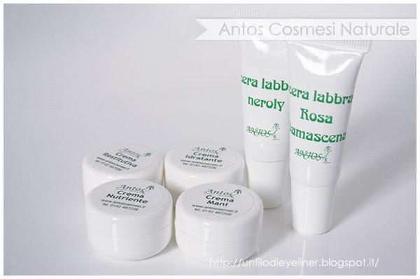 antos cosmesi preview cere labbra