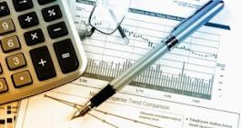 Un ahorro que puede salir caro: ¿Por qué las pymes deberían contratar un contador desde el primer d