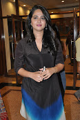 Anushka glamorous photos gallery-thumbnail-1