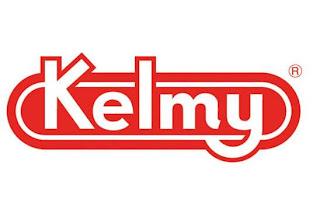 """"""" KELMY """""""