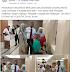 HOSPITAL SHAH ALAM KINI DIBUKA....
