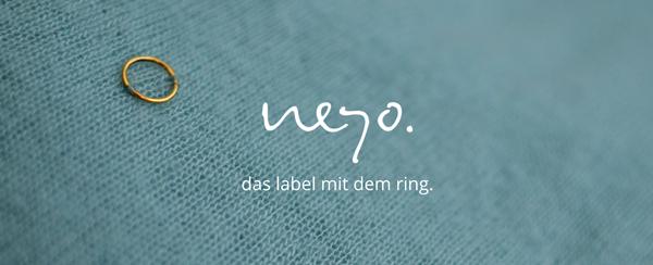 Unterstütze Neyo.Fashion bei ihrem Startnext Projekt