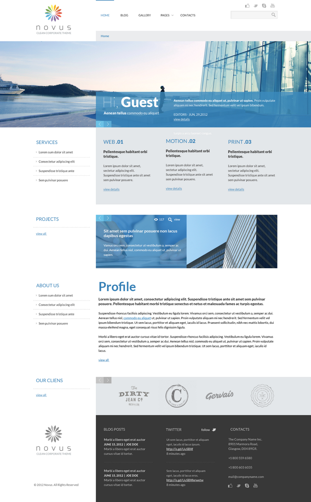 Novus-Multipurpose-Corporate-Premium-Wordpress-Template