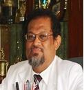 Tuan K Azoor