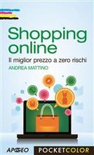 Shopping online. Il miglior prezzo a zero rischi - eBook