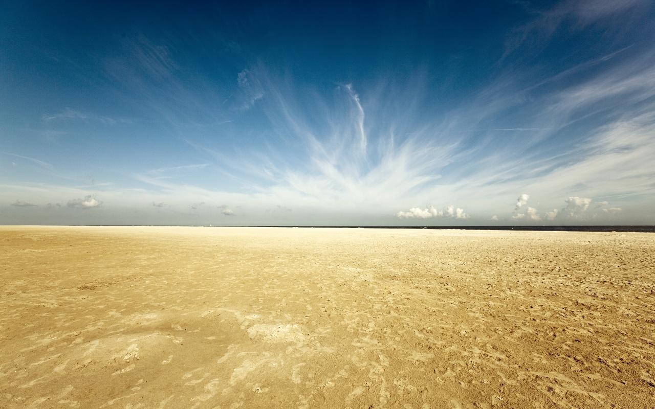 http://4.bp.blogspot.com/--jEnHvSsgpk/TsTIRh0MfQI/AAAAAAAADFk/39SjUk7K0lw/s1600/renesse_beach-1280x800.jpg