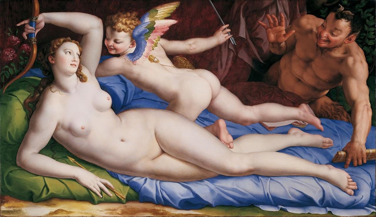 http://4.bp.blogspot.com/--jEnjhhFuS8/T7T_NZNTIYI/AAAAAAAACOU/VaYiVguOmWE/s1280/Agnolo+Bronzino--Venus,+Cupido+and+Satyr.jpg