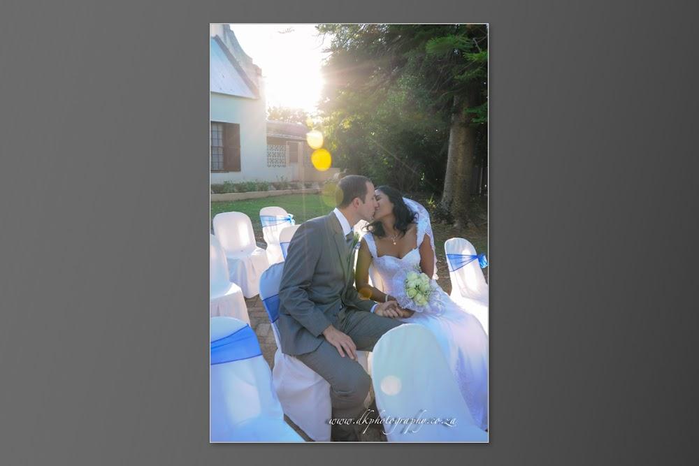 DK Photography DVD+SLideshow-258 Karen & Graham's Wedding in Fraaigelegen  Cape Town Wedding photographer
