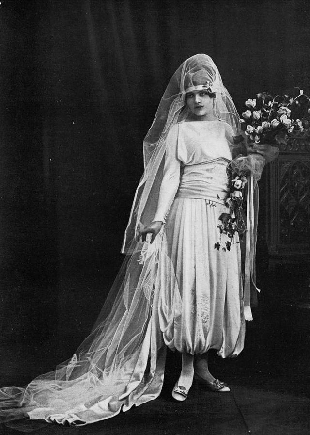 1920s Wedding Dress 80 Best AddThis Sharing Buttons