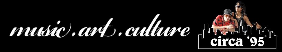 CIRCA '95