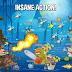 لعبة Swamp Attack v1.4 مهكرة للاندرويد *اخر اصدار*