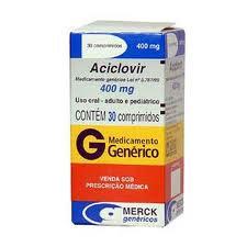 cytotec misoprostol dosage