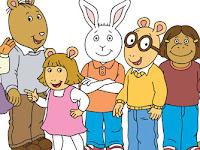 Arthur 2.bölüm izle
