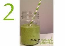 http://www.drkehres.com/2013/03/recipe-mango-spinach-protein-shake.html