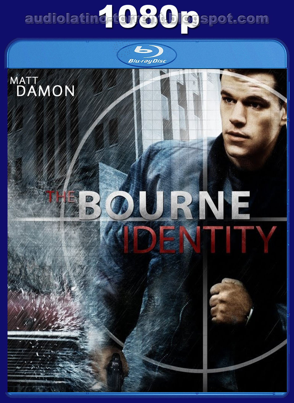 the bourne identity essay example The bourne identity essaysthe bourne identity directed by doug liman tries to create suspense by assigning the difficult mission of @example essays the bourne.