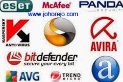 cara memilih software antivirus dengan fitur lengkap