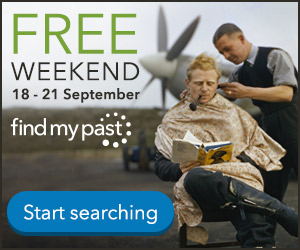 http://www.awin1.com/cread.php?awinmid=5947&awinaffid=123532&clickref=&p=http%3A%2F%2Fwww.findmypast.ie%2Ffreeweekend