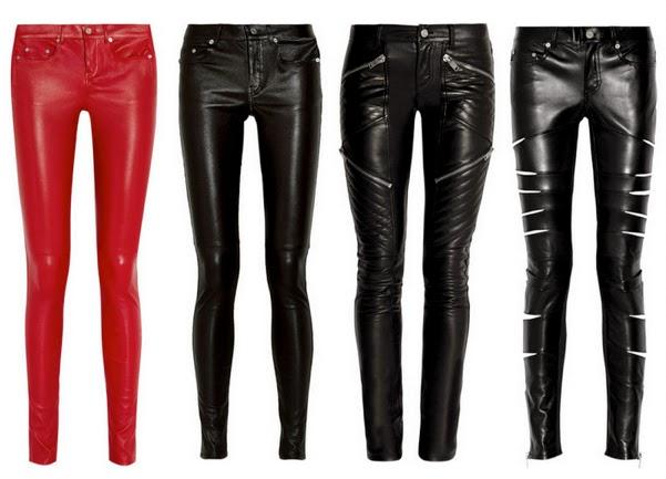 Shopping5-Leather-Pants-imprescindibles-Pantalones-de-Piel-Otoño-Invierno2013-2014-godustyle