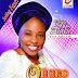 Music: Oba Aseda ~ Tope Alabi