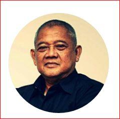 Nanang Saefudin