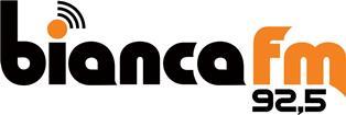 Rádio Bianca FM de Umuarama PR ao vivo