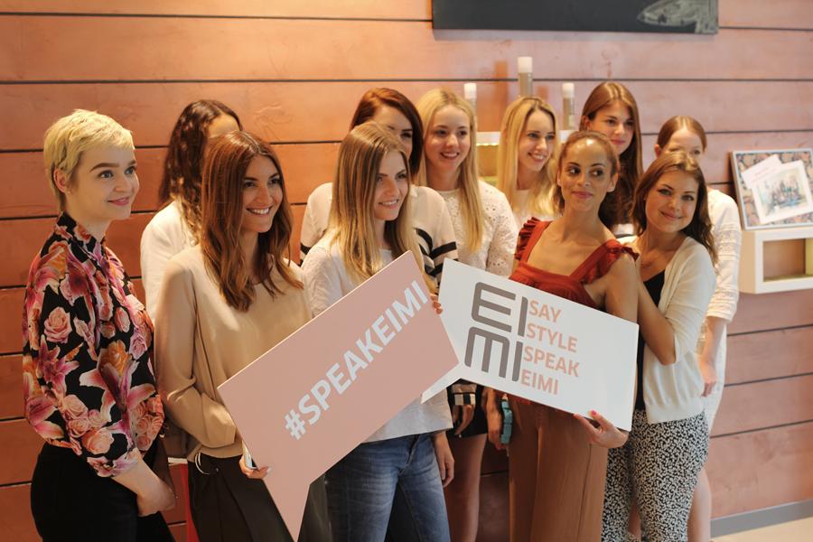 fashion und beautyblogger international