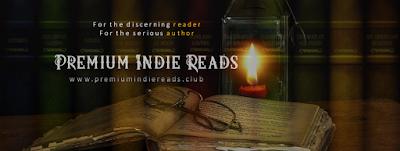 Premium Indie Reads