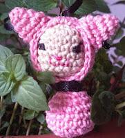 http://rinconcitohn.blogspot.com.es/2012/04/gatita-amigurumi.html